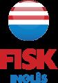 Fisk_Ingles_Submarca