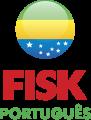 Fisk_Portugues_Submarca